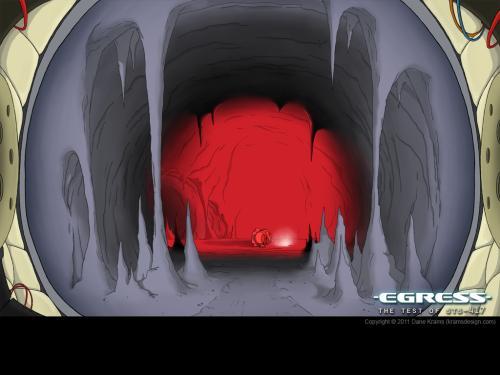 Egress Bild 2