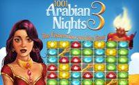 online free games games 1001 night arabian