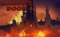 Barons Door