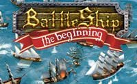 Battleship: The Beginning