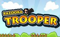 Bazooka Trooper