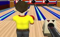 Bowling Blast Thumb
