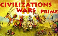 Civilization Wars 2