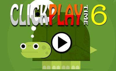 ClickPlayTime 6