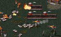 Command & Conquer 2 : Alarmstufe Rot (Red Alert)