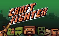 Craft Fighter Thumb