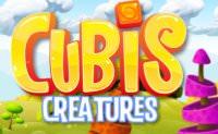 cubis online spielen
