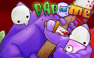 Dad'n Me
