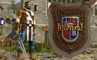 Decision Medieval
