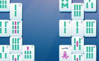 jetzt spielen mahjong shanghai spiel