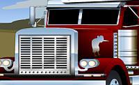truck spiele online