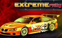 Extreme Rally