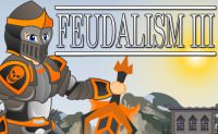 Feudalism 3