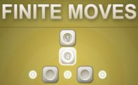 Finite Moves