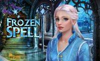 Frozen Spell
