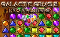Galactic Gems 2 New Frontiers