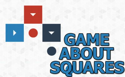 Game About Squares