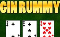 gin rummy online spielen kostenlos