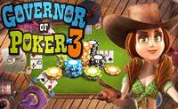 Jocuri online governor of poker 3