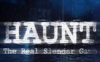 Haunt: The Real Slender Game Thumb