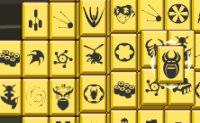 www spiele umsonst de mahjong alchemy