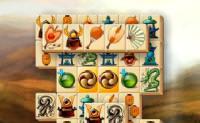 spiele umsonst de mahjong alchemy