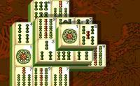 Mahjong Shanghai