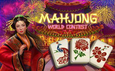 Neue Mahjong Spiele Umsonst De | Kivanc Kharal