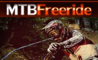 MTB Freeride Thumb