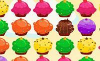 muffin spiele