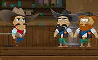 western jack online spielen