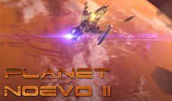 Planet Noevo 2