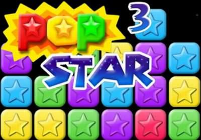 Popstar 3