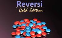 Reversi Gold Edition
