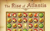 the rise of atlantis kostenlos spielen