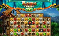 Rome Puzzle Vollversion Kostenlos Download