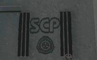 SCP-087 B