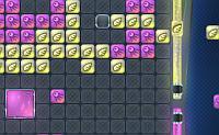 spiele umsonst tetris
