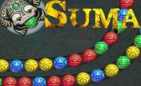 Suma The Lost Treasure