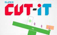 Super Cut-It