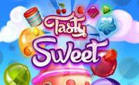 Tasty Sweet