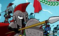 Teelonians : Clan Wars