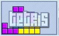 Jetzt Tetris Spielen