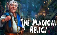 The Magical Relics