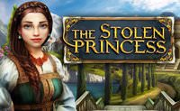 The Stolen Princess