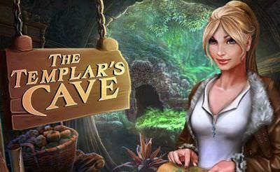 The Templars Cave