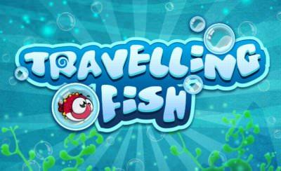 Travelling Fish