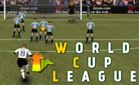 World Cup League