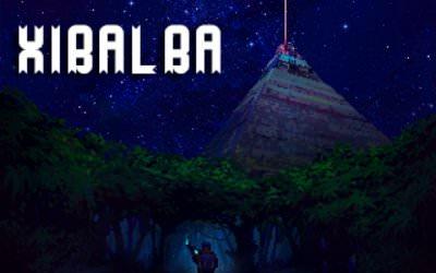 Xibalba