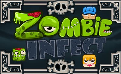 Zombie Infect